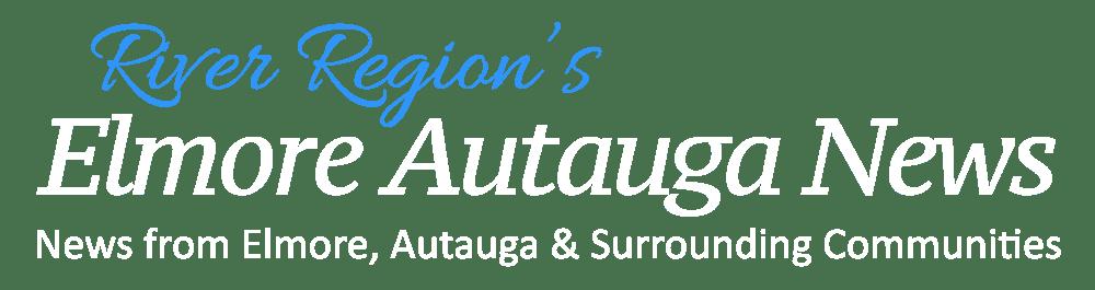 Elmore-Autauga News