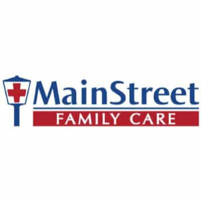 Alabama Medicaid Coverage Changes Are Coming Oct. 1; Main Street Family Care Accepting New Patients