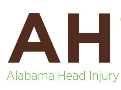 Murder Mystery Dinner to Benefit Alabama Head Injury Foundation