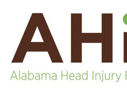 Murder Mystery Dinner to Benefit Alabama Head Injury Foundation