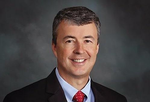 Attorney General Steve Marshall