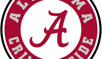 Preview: Alabama vs Tennessee