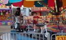Autauga County Fair Drew Huge Crowds, Made Memories to add to the History