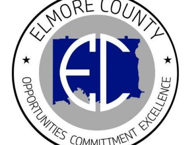 Elmore County Commission Adopts Fiscal Year 2020 Budget of Almost $34 Million; Includes Merit Raises