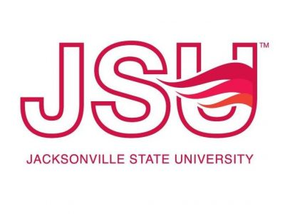 Local Students Join JSU Marching Southerners