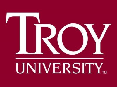 Troy University announces Chancellor's List for Term 1 including Area Students