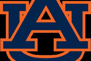 Preview: Auburn vs Arkansas