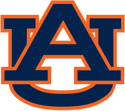 Preview: Auburn vs Arkansas