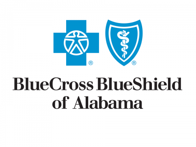 Blue Cross and Blue Shield of Alabama Updates Opioid Management Strategy