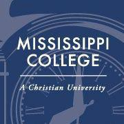 Area Students Named to President's List at Mississippi College