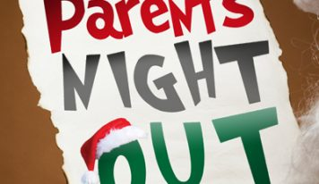 Alabama Wildlife Federation Offers a 'Parent's Night Out' with Event Dec. 13 for the Kids