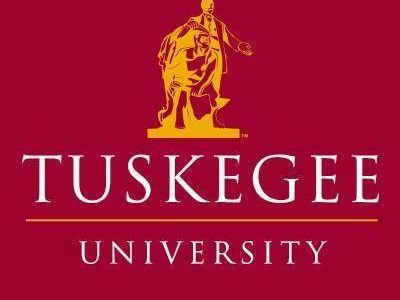 $50,000 African American Civil Rights Grant Awarded In Partnership With Tuskegee University