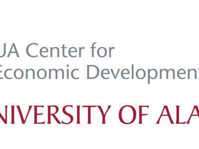University of Alabama Center for Economic Development Coordinates Alabama Recreational Trails Conference
