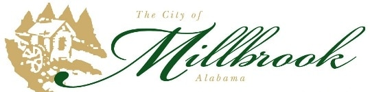 Public Notice: City of Millbrook Taking Bids for Pines Golf Course Irrigation System until Nov. 21