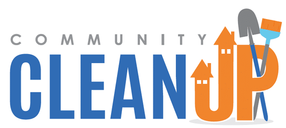 Elmore County Monthly Countywide Cleanup Day is this Saturday