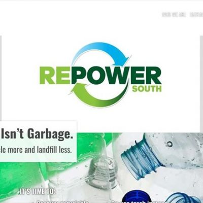 Millbrook's Recycling Center Once Again Accepting Plastic; Contracts with Repower South of Montgomery