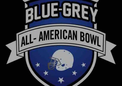 Stanhope Elmore High Football Players Selected to Play in Prestigious Blue-Grey All-American Game