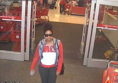 Prattville Investigators Seek Identity, Location of Suspects Wanted for Fraud Investigation