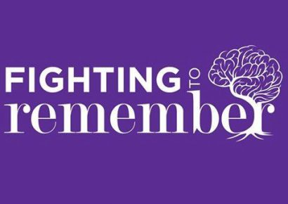 Thirsty Turtle of Millbrook Hosting 'Fighting To Remember' Event Jan. 18 to Benefit Alzheimer's Foundation