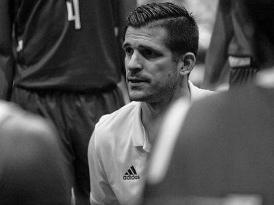 Millbrook Native Wins 100th Game as Georgia High School Basketball Coach