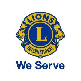 New Lions Club Needs Charter Members in Millbrook Area