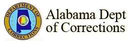 ADOC Commissioner Takes Immediate Action to Address Violence in Alabama Correctional Facilities