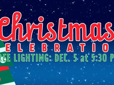 Millbrook, Prattville Hosting Christmas Tree Lightings Tonight! See Calendar of Events