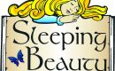 Missoula Children's Theatre Coming to Tallassee for Production of 'Sleeping Beauty'Jan. 13-18