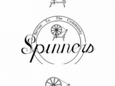 Spinners of Prattville Release Names of Raffle Winners from October Event