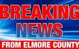 Family Members Jump from Canal Bridge in Wetumpka After Short Pursuit with Elmore Deputies; One Hospitalized