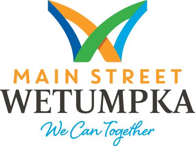 Main Street Alabama to Open New Retail Incubator in Wetumpka