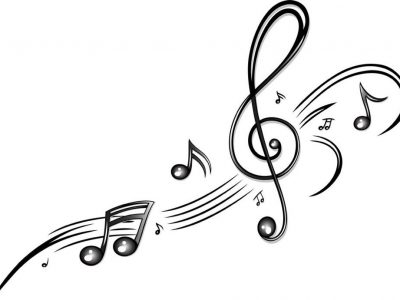 Stanhope Elmore High's Band and Choir Concerts coming to Millbrook FUMC Dec. 3, Dec. 5