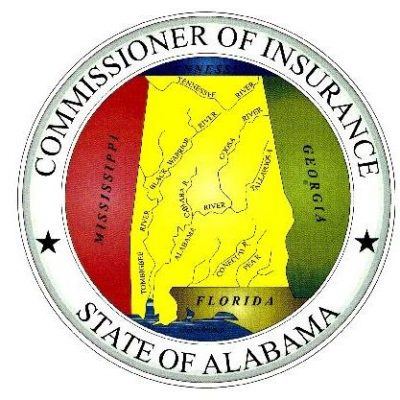 Governor awards grant for equipment, training at Alabama Department of Insurance