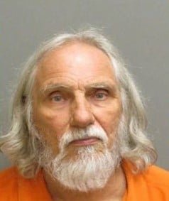Hope Hull Man Sentenced to 10 Years in Federal Prison for Child Pornography