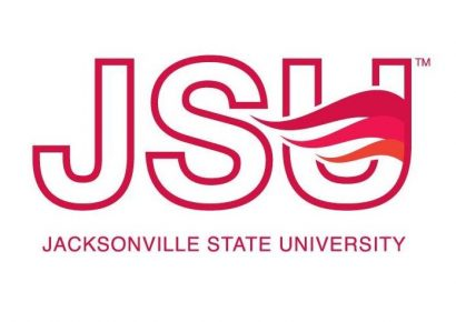 Fall 2019 Honors List at Jacksonville State University released; Local Students Named