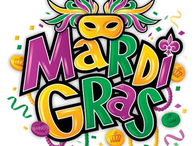 Mardi Gras Celebrations Planned for Millbrook, Prattville and Wetumpka in February; Parades, Vendors and Fun Await