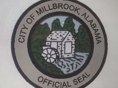 City of Millbrook to Host Cleanup Day Saturday; In case of Rain, Date Will be Jan. 18