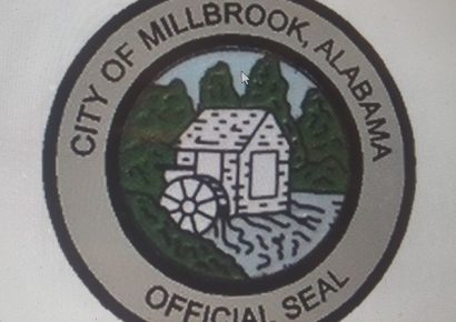 City of Millbrook to Host Clean Up Day at Old Police Department Jan. 11