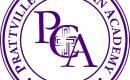 Maddie Jeffery Selected to Attend Alabama's Prestigious Capstone Leadership Academy