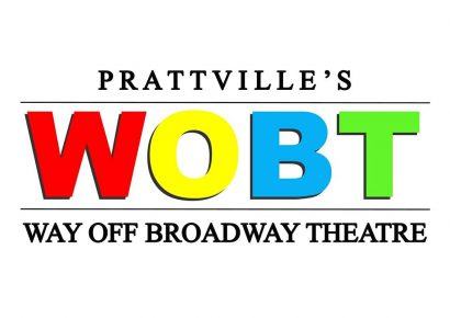 Prattville's Way Off Broadway Theatre Accepting Proposals for 2021-22 Production Seasons