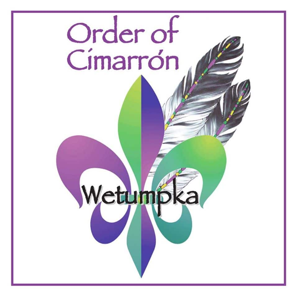 Wetumpka Christmas Parade 2020 Mardi Gras Celebrations Planned for Millbrook, Prattville and