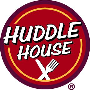 Wetumpka Huddle House Restaurant to hold Fundraiser for Wetumpka High School Feb. 25