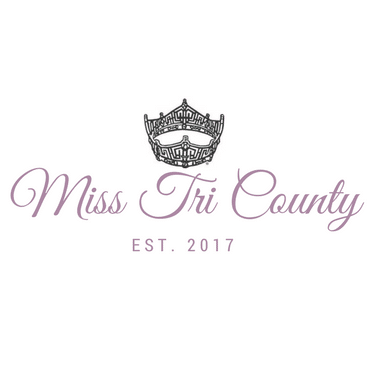 Miss Tri County Organization Will Cease to Exist June, 2020; Funds Needed to Honor Scholarships
