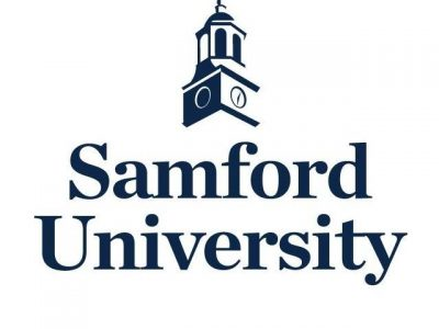 Samford University Dean's List Announced for Fall 2019; Area Students Recognized