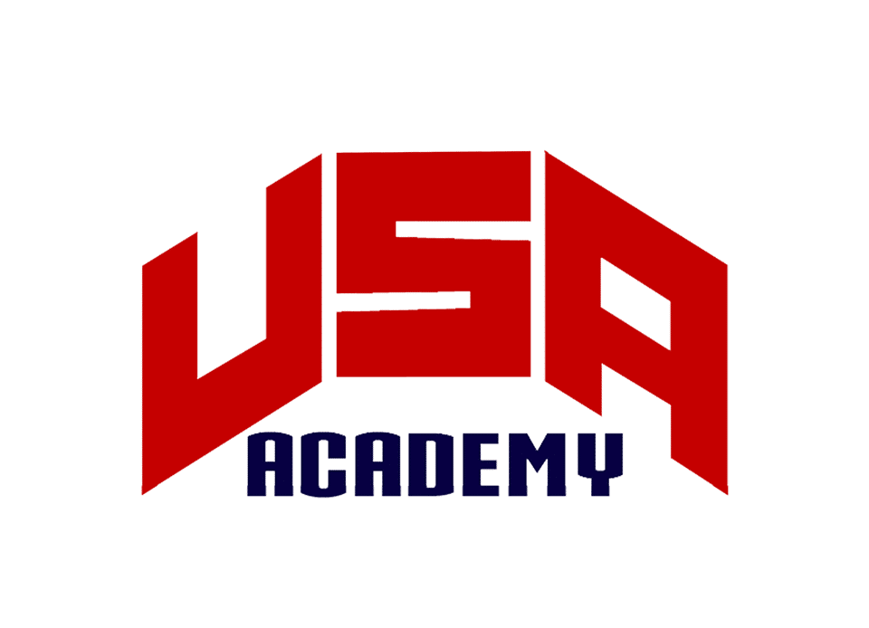Statement from USA Academy: Coach Probst Out, Deal for Facilities Done, 2020 Season Scheduled
