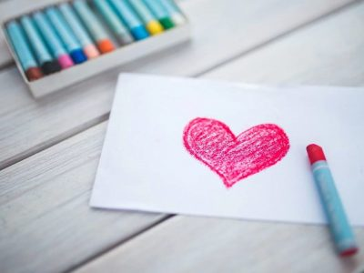 Send Your Someone Special a FREE Love Note for the Print Edition of the Elmore/Autauga News!