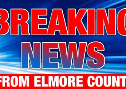 Man Suspected of Breaking into Home in Elmore County Shot Multiple times by Homeowner