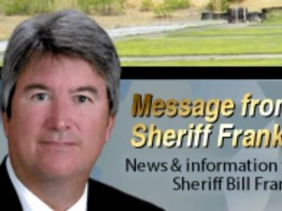 Elmore County Sheriff Launches New Program To Apply For Concealed Carry Permits Online