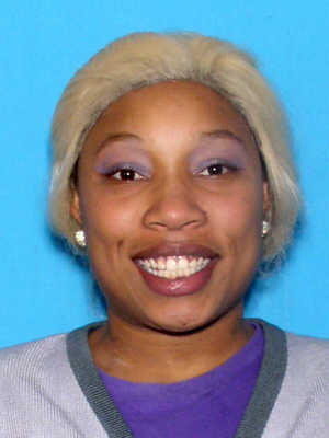 CrimeStoppers, Montgomery Law Enforcement Seeing Darniecann Henely for Theft of Property Warrants; Reward Offered for Information