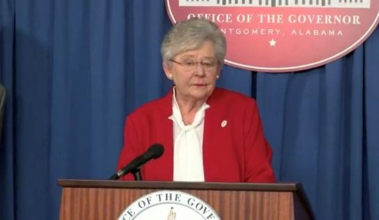 Alabama Run-Off Election Rescheduled for July 14; No Current Plans for Statewide Shutdown of Businesses and Bars in Response to COVID-19; Alabama Beaches Potentially Could Close